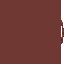 rosbacka logo